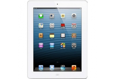 Apple - MD519LL/A - Tablets