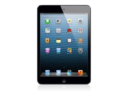 Apple - ME215LLA - Tablets