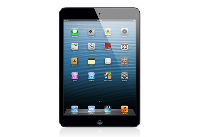 Apple - ME216LLA - Tablets