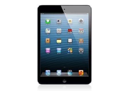 Apple - ME217LLA - Tablets