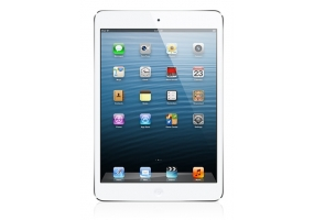 Apple - ME218LLA - iPads & Tablets