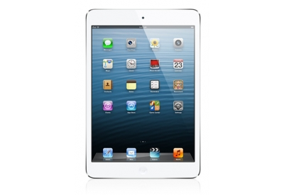 Apple - ME218LLA - Tablets