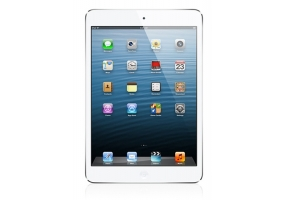 Apple - ME220LLA - iPad & Tablets
