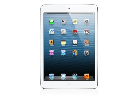 Apple - ME220LLA - Tablets