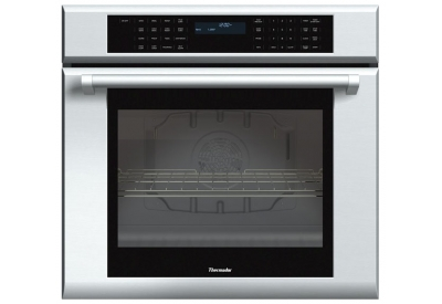 Thermador - ME301JP - Single Wall Ovens