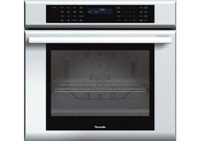 Thermador - ME301J - Built-In Single Electric Ovens