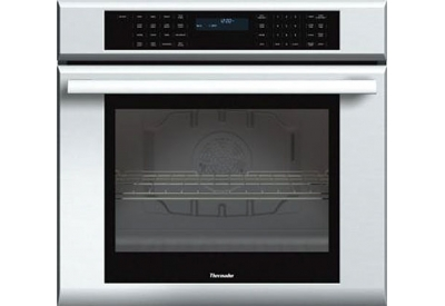 Thermador - ME301JS - Single Wall Ovens