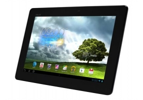 ASUS - ME301T-A1-BL - iPad & Tablets