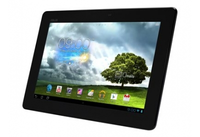 ASUS - ME301T-A1-BL - iPads & Tablets