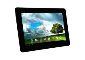 ASUS - ME301T-A1-PI - iPad & Tablets