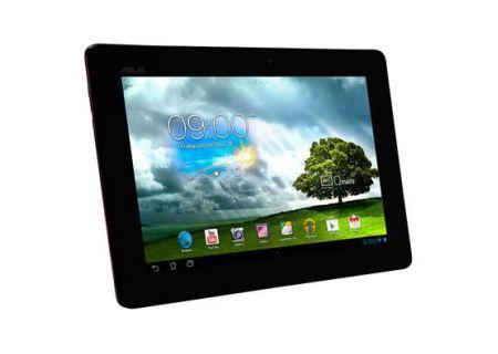 ASUS - ME301T-A1-PI - Tablets