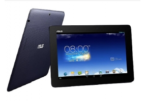 ASUS - ME302CA1BL - iPad & Tablets