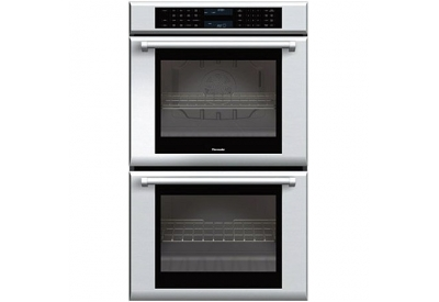 Thermador - ME302EP - Double Wall Ovens