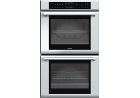 Thermador - ME302JPSS - Built-In Double Electric Ovens
