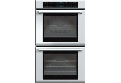 Thermador - ME302JPSS - Double Wall Ovens