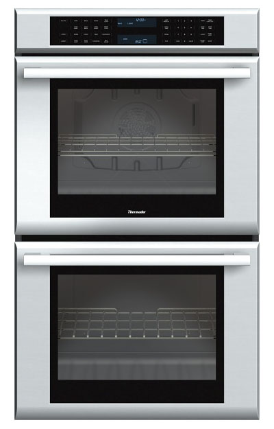 double wall oven cutout dimensions vs microwave combo masterpiece series stainless steel me2js sears electric