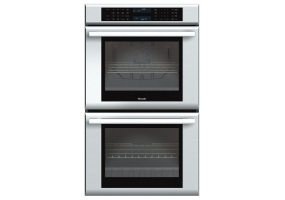 Thermador - ME302JSS - Built-In Double Electric Ovens