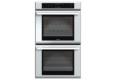 Thermador - ME302JS - Double Wall Ovens