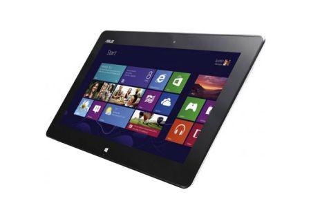 ASUS - ME400CC1BK - Tablets