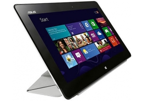 ASUS - ME400CC1WH - iPad & Tablets