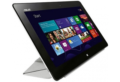ASUS - ME400CC1WH - iPads & Tablets