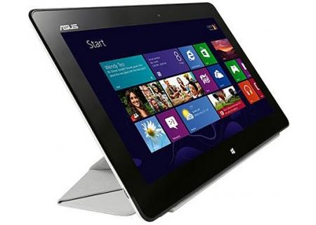 ASUS - ME400CC1WH - Tablets