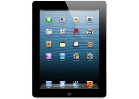 Apple - ME406LL/A - Tablets