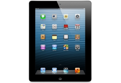 Apple - ME410LL/A - iPads & Tablets