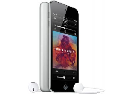 Apple - ME643LL/A - iPods & MP3 Players