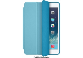 Apple - ME709LL/A - iPad Cases