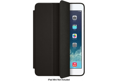 Apple - ME710LL/A - iPad Cases