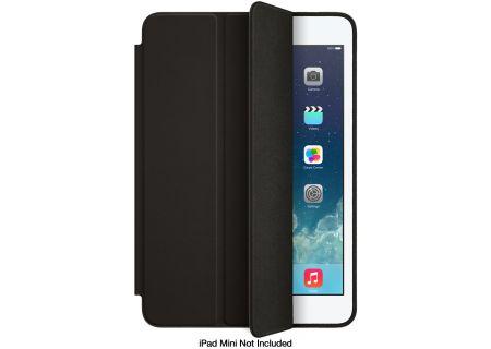 Apple - ME710LL/A - iPad Cases