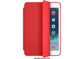 Apple - ME711LL/A - iPad Cases