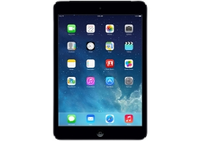Apple - ME276LL/A - iPad & Tablets