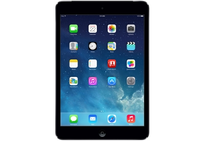 Apple - ME277LL/A - iPads & Tablets