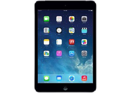 Apple iPad Mini With Retina Display Space Grey Wi-Fi 16GB - ME276LL/A