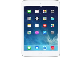 Apple - ME280LL/A - iPad & Tablets