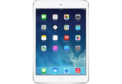 Apple - ME281LL/A - iPads & Tablets