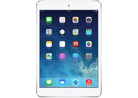 Apple - ME280LL/A - iPads