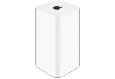 Apple - ME918LL/A - Wireless Routers