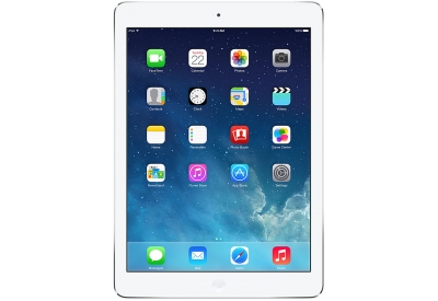 Apple - ME997LL/A - iPads & Tablets