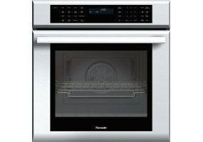 Thermador - MED271JS - Built-In Single Electric Ovens