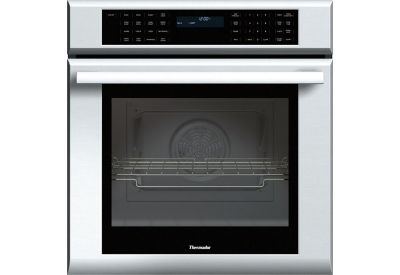 Thermador - MED271JS - Single Wall Ovens