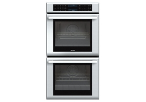 Thermador - MED272JS - Built-In Double Electric Ovens