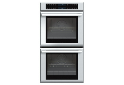Thermador - MED272JS - Double Wall Ovens