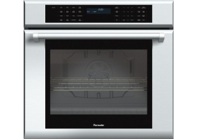 Thermador - MED301JP - Built-In Single Electric Ovens