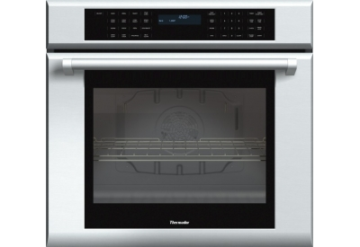 Thermador - MED301JP - Single Wall Ovens