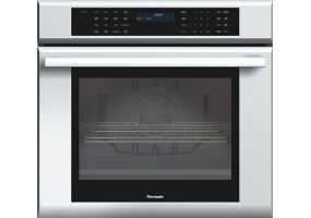 Thermador - MED301J - Built-In Single Electric Ovens