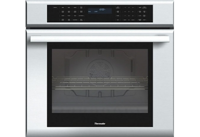 Thermador - MED301J - Single Wall Ovens