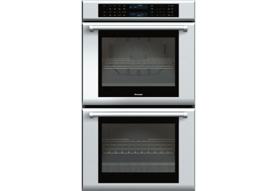 Thermador - MED302JP - Double Wall Ovens